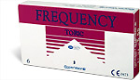 Frequency 55 Toric  contacts
