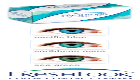 Freshlook Dimensions  contacts