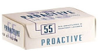 Proactive 55 contacts